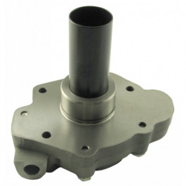 Transmission Oil Pump - New - HR120106