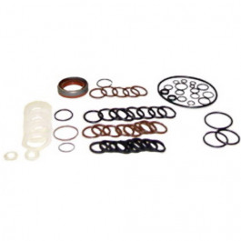 O-Ring Seal Kit - HR29107