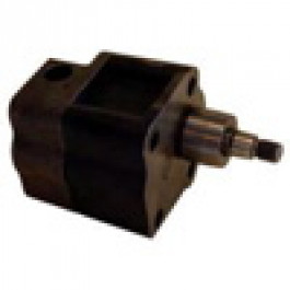Oil Pump - HR35685 New