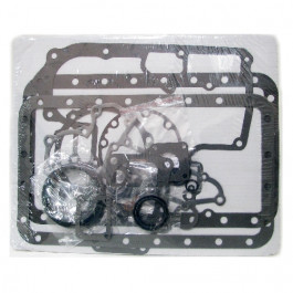 Lower Gasket Set - K07916-29700