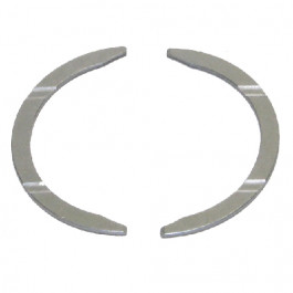 Upper Thrust Washer - K15521-23530