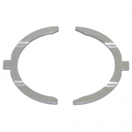 Lower Thrust Washer
