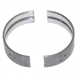 Main Bearing - K1A091-23480