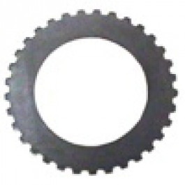 Separator Plate - M1870860