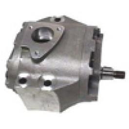 Main Hydraulic Pump - M3038730 New