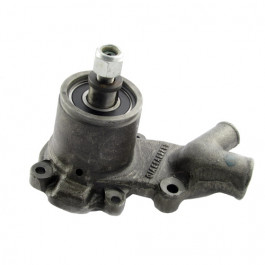 Water Pump, w/o Hub - New - M3638998