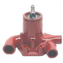 Water Pump, w/o Hub - Reman - M742052