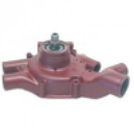 Water Pump, w/o Hub - Reman - M743929