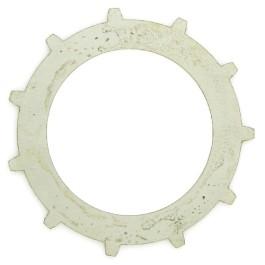Separator Plate - M772813