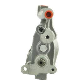 Hydraulic Pump - M886821 New
