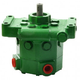 Hydraulic Pump - New - R103033N