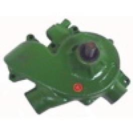 Water Pump, w/o Hub - Reman - R43114