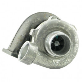 Turbocharger - New - R54575N