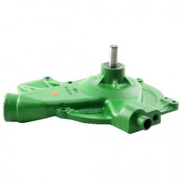 Water Pump W/O Hub - Reman - R61439R
