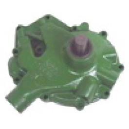 Water Pump W/O Hub - Reman - R97564