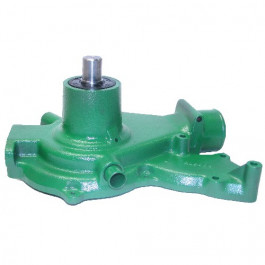 Water Pump W/O Hub - Reman - R98303