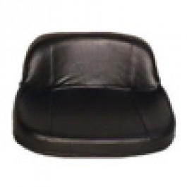 New Slip-On Cover Kit - Black Vinyl - S830604