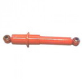 New Seat Shock Absorber - SD70227916