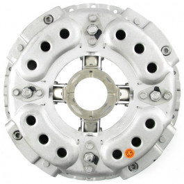 13' Pressure Plate Assembly - Reman