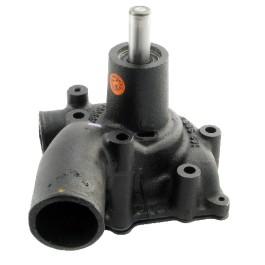 Water Pump w/o Hub - Reman - W163365
