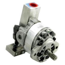 Hydraulic Gear Pump - W3062449 New