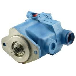 Hydraulic Pump - Reman