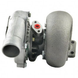Turbocharger - Reman
