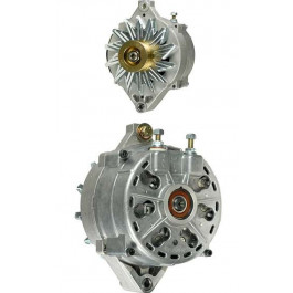 Alternator (Penntex)
