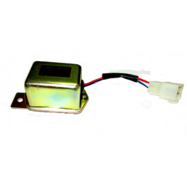 Timer Relay - 15475-60242