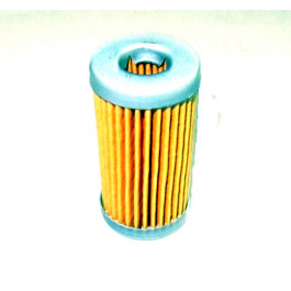 Fuel Filter - 76KD-10331