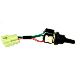 Winker Switch Assembly - 84612-32610
