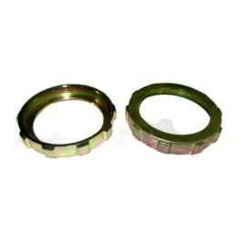 Ring Retainer