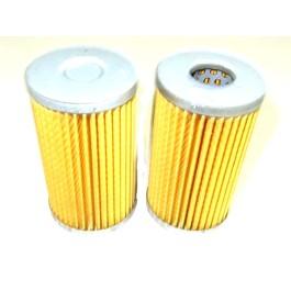 Fuel Filter - 84612-43160