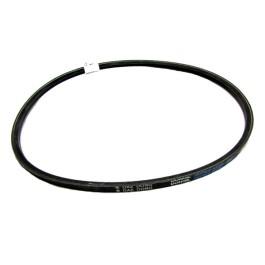 Belt, Fan - E5205-72532