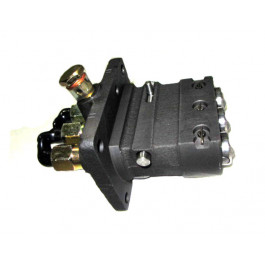 Injection Pump  - E5700-51015