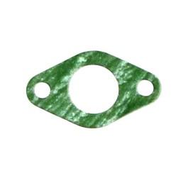 Fuel Pump Gasket  - E6200-52142