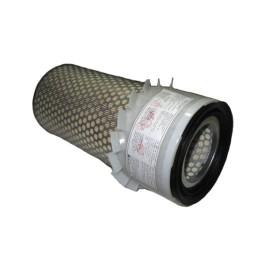 Air Filter (Outer) - E6300-11081