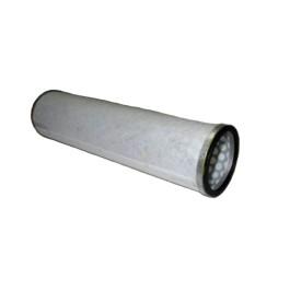 Air Filter (Inner) - E6300-11091
