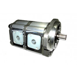 Hydraulic Pump - T2195-76001