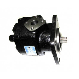 Hydraulic Pump  - T2350-76102