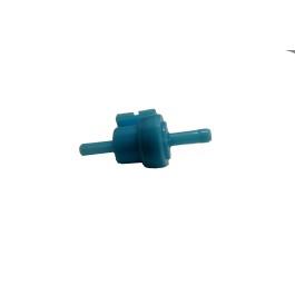 Inline Fuel Filter - T2611-54831