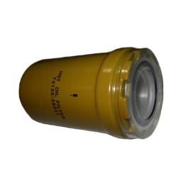 Hydrostatic Filter - T4125-38021