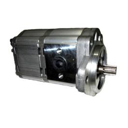 Hydraulic Pump  - T4145-76001