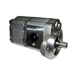 Hydarulic Pump  - T4620-45101