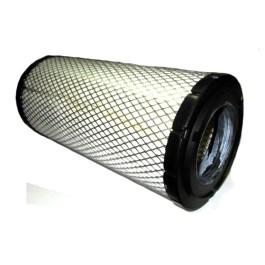 Air Filter  - T4876-11081