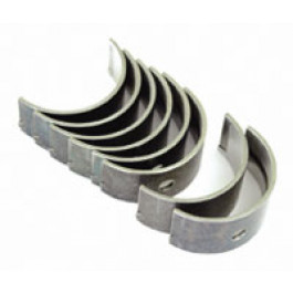 Main Bearing Kit -std (4 Journal)