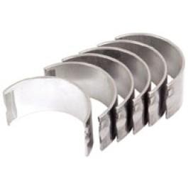 Con Rod Bearing Kit (0.50) (Eng Kit=3 Pairs)