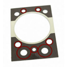 Head Gasket - 1.5 mm