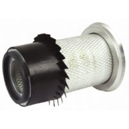 Outer Air Filter 11 - 53011904