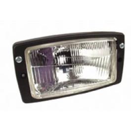 Headlight - 53350351